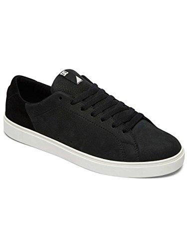 DC Shoes reprieve Se - Shoes - Baskets - Homme - US 8.5/UK 7.5/EU 41 - Noir