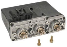 ACDelco 18024456 GM Original Equipment ABS Pressure Modulator Valve Motor Kit