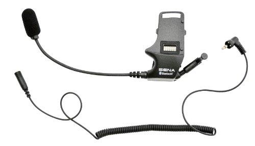 Sena SMH-A0303 Helmet Clamp Kit for Earbuds by Sena