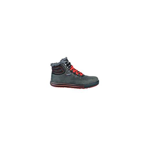 Cofra Playmaker S3Chaussures de sécurité Chaussures de travail Bottes d'hiver pour Sneakers