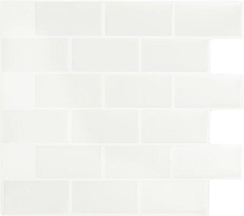 peel-impress-1125-x-10-adhesive-vinyl-wall-tiles-crystal-subway-4-pack