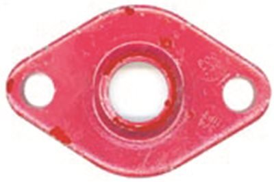 Armstrong Pumps 116013-041 Circulating Pump Flange Bronze 1'', 1 '' x  1 '' x  1''