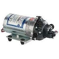 Shurflo 8005-733-155 Diaphragm Pump by SHURFLO