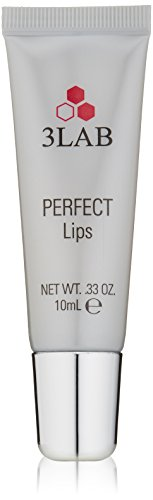 Cream The Perfect 3lab (3LAB Perfect Lips)
