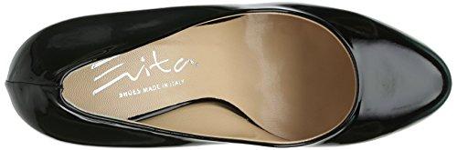 schwarz Evita Femme Shoes Escarpins Schwarz wZRvqO