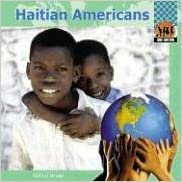 Haitian Americans (One Nation)