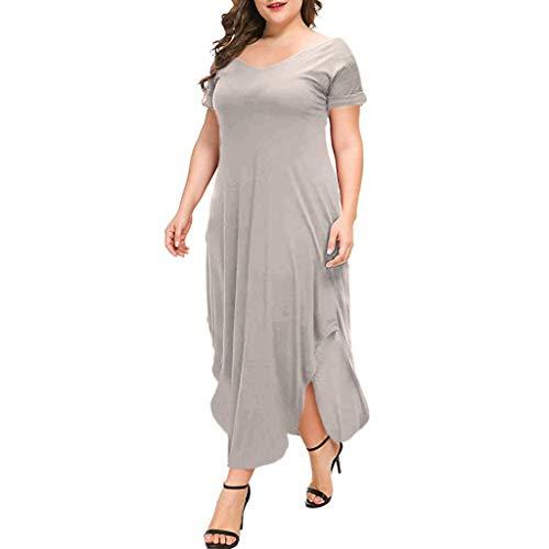 GREFER Fashion T Shirt Mens Casual Shirts Long Sleeve Hollow Personality Top Blouse