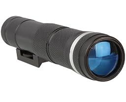 Night Optics IR-940 940nM IR Illuminator IR-K3-940