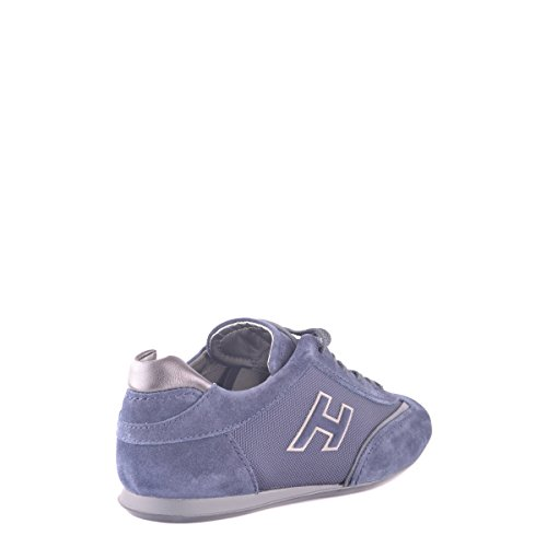 Hogan Hogan Sneakers Hogan Sneakers Sneakers Hogan Sneakers Hogan Sneakers BqS0wvA