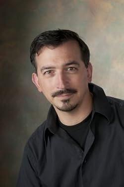 Brad J. Guigar