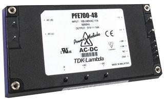 Amazon Com Tdk Lambda Pfe1000f 28 Ac Dc Conv Pcb Mount