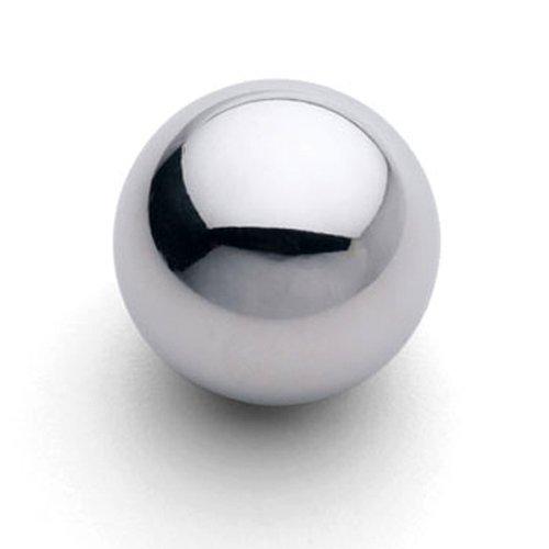 Best Stainless Steel Spheres