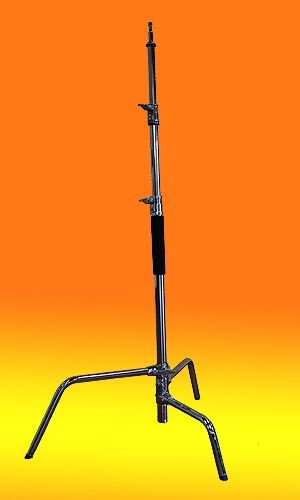 ephoto Heavy Duty Photo Video Century C Light Stand by ePhoto Inc FS9106 by Weifeng