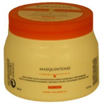 Unisex Kerastase Masquintense Thick Hair Mask 16.7 oz 1 pcs