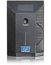 إي بي إس يو بي اس 3000 - EPL-3000