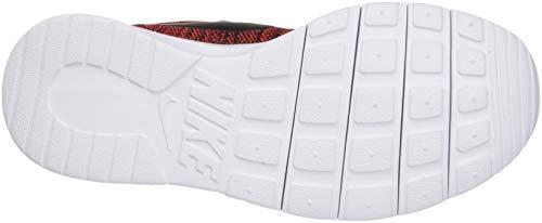 Chaussures Tanjun Gris GS de on Fum Nike Gar Running Entrainement EpdxE