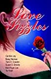 img - for Love Sizzles book / textbook / text book