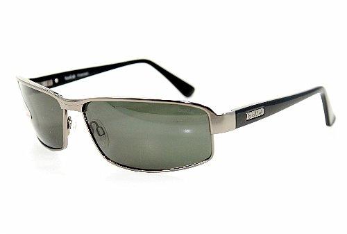 eac1eabb1ea Bolle Astor 11296 Sunglasses Shiny Gun Metal Polarized Shades   Amazon.co.uk  Clothing