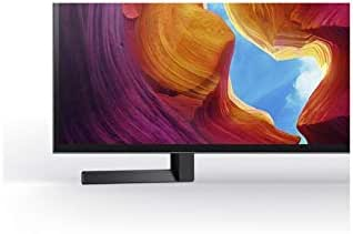 Sony TV LED KD85XH9505BAEP Android: BLOCK: Amazon.es: Electrónica