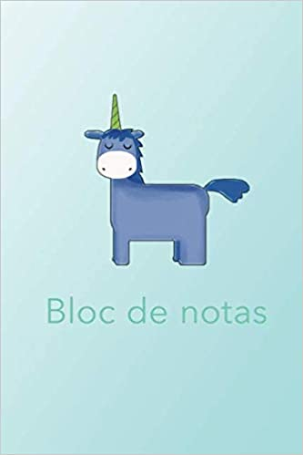 Bloc de notas: Cuaderno, bloc de notas, libreta para apuntar ...
