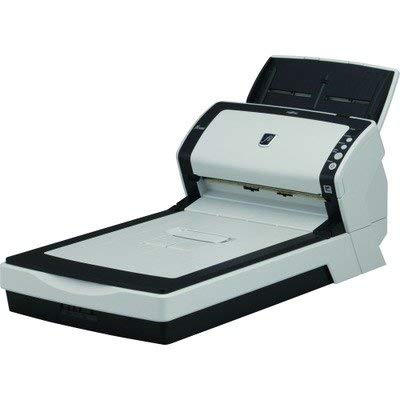 Most Popular Flatbed & Photo Scanners