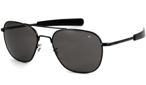 10700 GENUINE GOVERNMENT AIR FORCE PILOTS SUNGLASSES BY