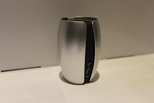 Kinyo Bluetooth - 3