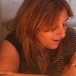 Gemma Herrero Virto