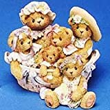 Cherished Teddies - Love Passes From Generation to Generation #789585