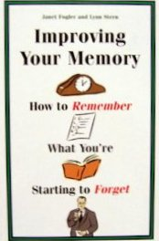 Improving Your Memory: How to Remember What You're Starting to Forget