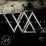 Aedividea by Vak (2015-05-04)