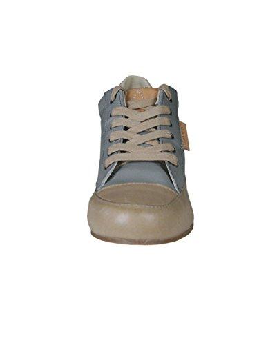 PEPE JEANS Designer Sneaker Schuhe - BUFFALO -40