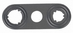 Fjc, Inc. 4151 Copper Gasket