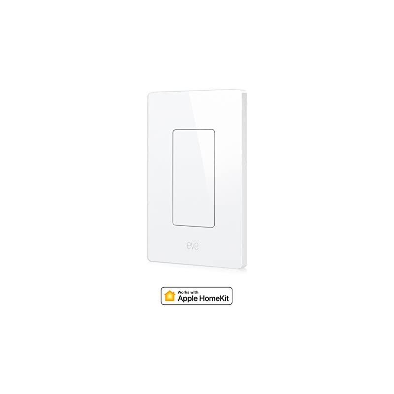 eve-light-switch-connected-wall-switch