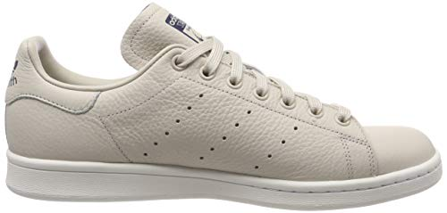Chaussures Navy Adidas Stan Running collegiate clear Multicolore Smith Homme Brown Bd7449 crystal White De wZEZ4q