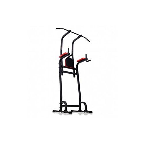 Chaise romaine MH-U102 de Marbo-Sport traction