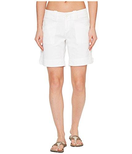 六月簡単な賛辞[アベンチュラクロージング] Aventura Clothing レディース Tara Shorts パンツ [並行輸入品]