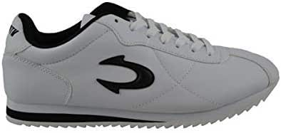 Zapatillas John Smith Corsan 17I Marino - 44: Amazon.es: Deportes y aire libre