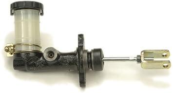 Clutch Master Cylinder-Premium Rhinopac M0625