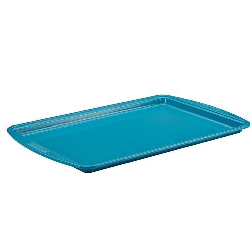 glass baking sheet - 2