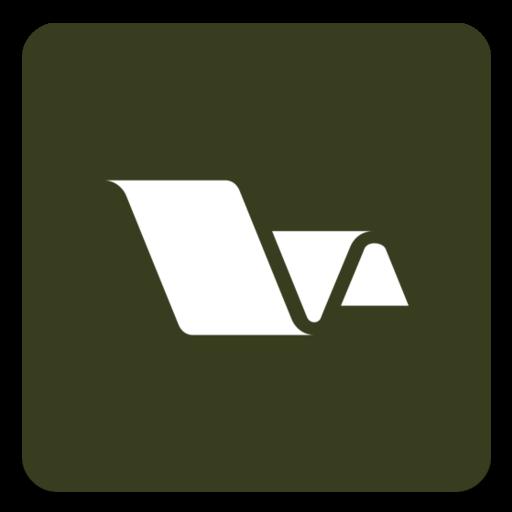 Valley Life Church - Arrowhead Phoenix