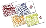 Smoothie King Gift Card ($25)