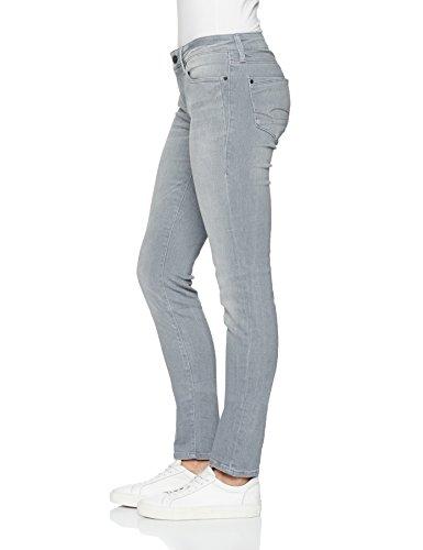 Donna 23750 Skinny Grau Jeans Uptown grey Mavi Sophie Sporty 1tWSyq