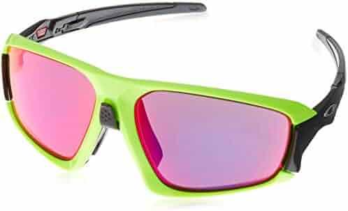 d5d37ccfb1 Shopping Oakley -  200   Above - Designer Eyewear or