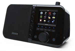 grace-digital-audio-gdi-irc6000-wi-fi-internet-radios-with-35-tft-color-screen-black