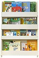 Tidy Books Childrens Bookshelf Age 0