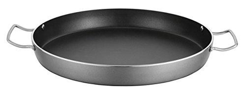 Cadac Paella Pan, Black 8600-100