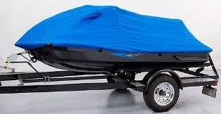 Covercraft XW835UL Custom Fit Personal Watercraft Cover