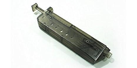 Cyma Cargador para pistola de airsoft, BBLoader/Speedloader ...