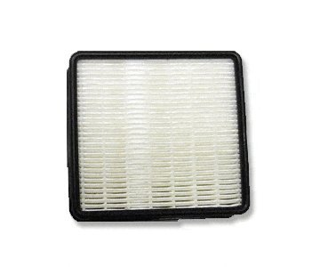 #RF-18 Riccar HEPA filter designed to fit the following Riccar canister vacuum cleaner models: Charisma, Starbright, and the Pristine. -